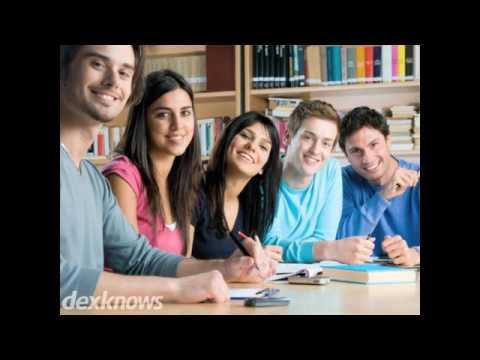 Aberdeen Catholic Schools Aberdeen SD 57401-3550