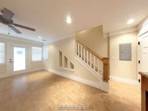 2 bedroom apartments in gainesville florida. 2 bedroom apartments gainesville fl - apartment tour in florida 3