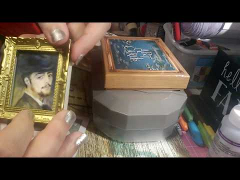 craft-room-miniature-dollhouse-ideas-projects