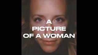 A Picture of a Woman - Hēran Soun - Photography by Nicola Delorme