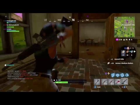 games ass play bad