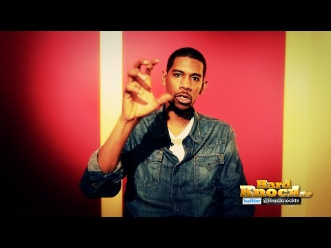 Young Guru on Secret to Making Great Songs, Engineering, Nada Brahma + Advice