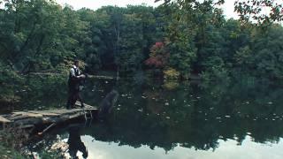 Свадьба в Туле Досвадебная съемка