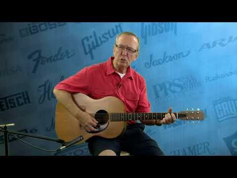 1969 Gibson B-15