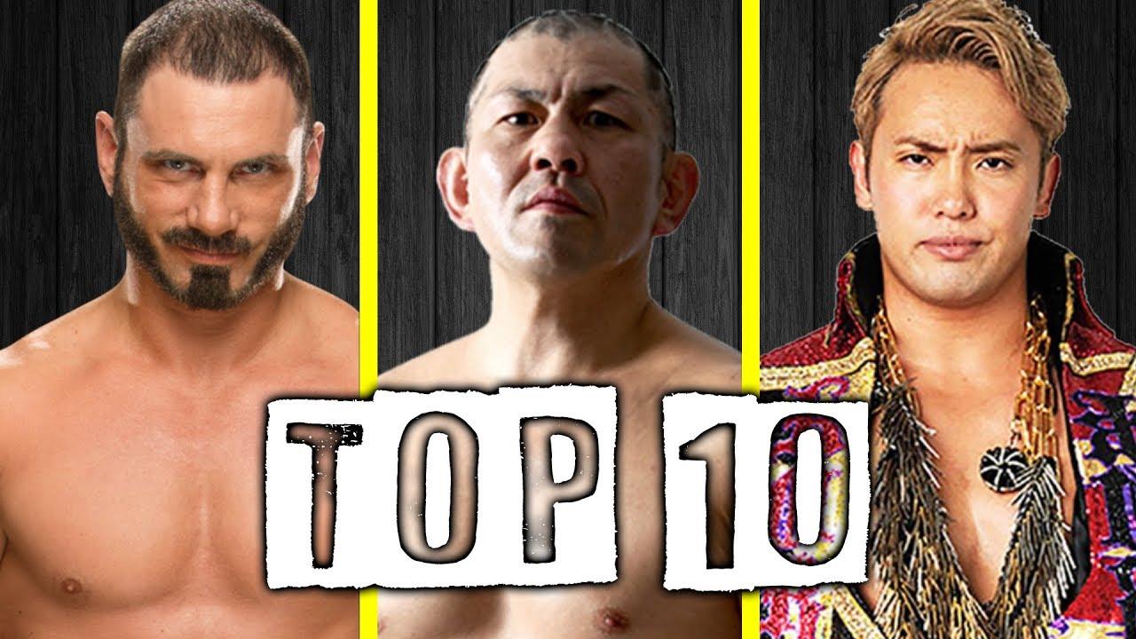 top-10-wrestlers-of-the-week-mar-9