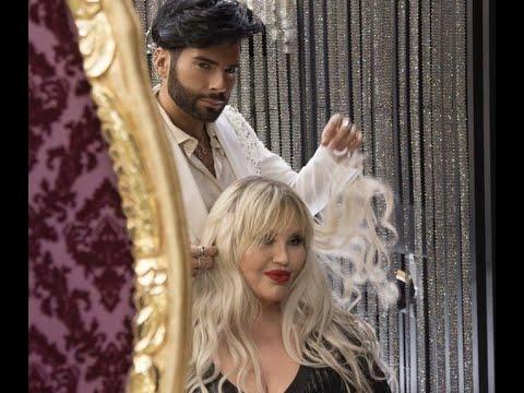 Federico Fashion Style & Roberta Serafini - Troppo Top (Official Video)