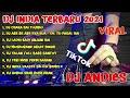 DJ CHAHA HAI TUJHKO X INDIA MUSKURANE  SELOW REMIX VIRAL TIK TOK FULL BASS TERBARU 2021