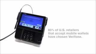 Apple Pay And EMV (Smart Chip Cards) On Verifone Terminals By Global Merchant Services(, 2015-09-11T22:32:15.000Z)