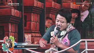 Download lagu WA KANCIL KENANGAN // SANDIWARA LINGGA BUANA // UNJUNG BUYUT LIYEM JUNTIKEDOKAN