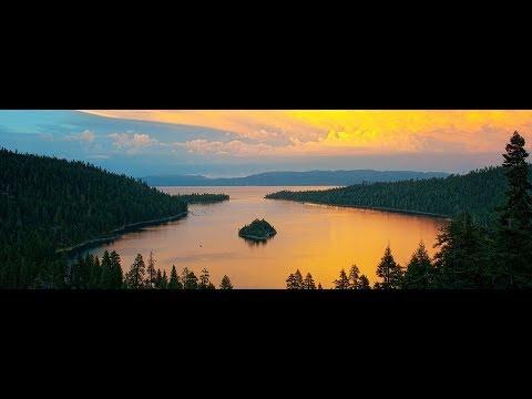 Hike Eagle Lake 720