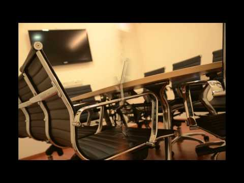 ViSPACE SERVICED OFFICES / VIRTUAL OFFICE IN KUALA LUMPUR MALAYSIA