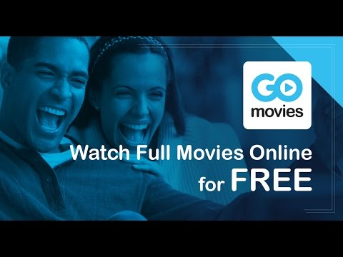 How To Download From Gomovies.to - Gostream.is