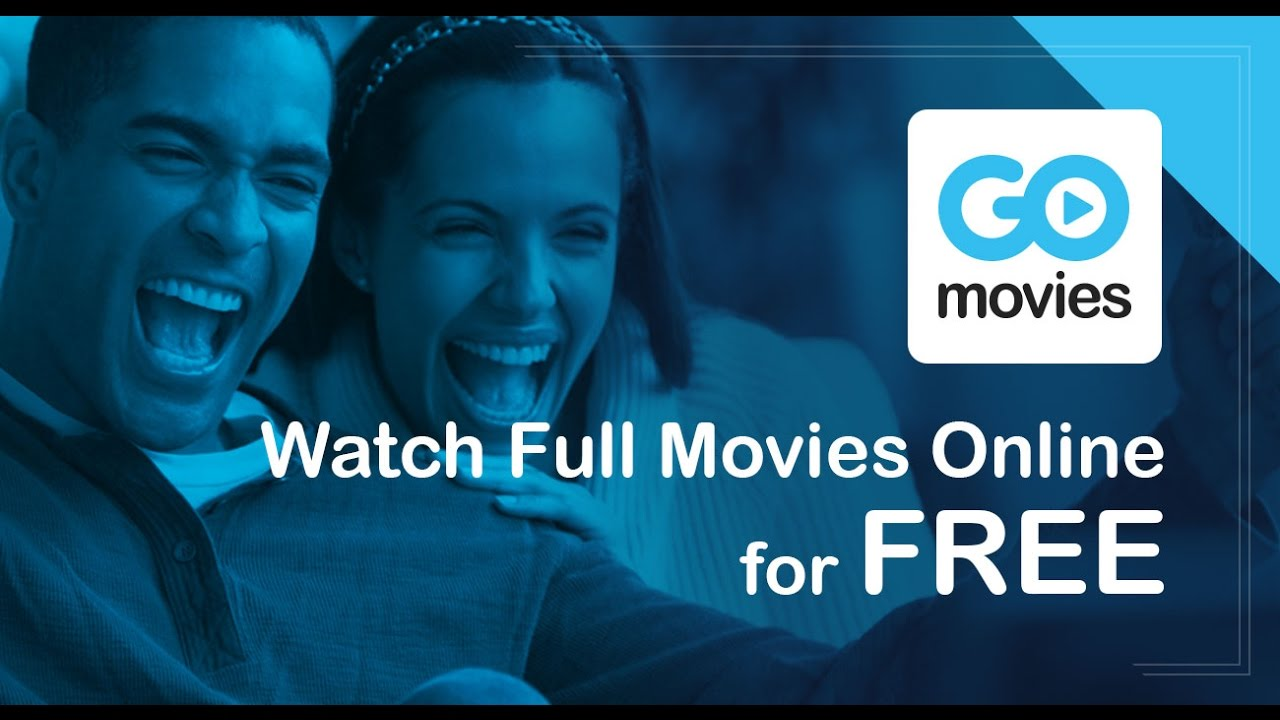 Free Online Movie Websites Without Downloading and Signing Up