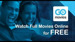 Download lagu How To Download From Gomovies to Gostream is MP3