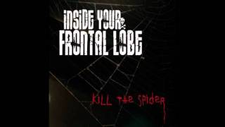 Inside your frontal lobe - God Complex