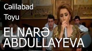 Скачать Elnarə Abdullayeva Pünhan İsmayıllı Super İfa Cəlilabad Toyu
