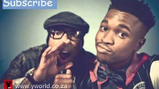 Video Siya Shezi download MP3, 3GP, MP4, WEBM, AVI, FLV Oktober 2018