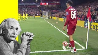 +26 CHEEKY and Smart Plays In Football History