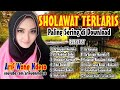 Sholawat Terlaris Paling Banyak di Download dan di Tonton