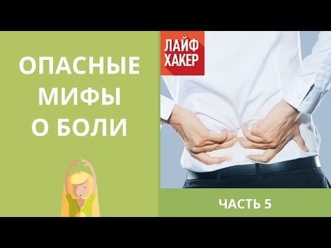 Лечение мигрени у женщин: причины, сиптомы (признаки