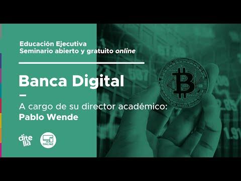 Seminario Online |