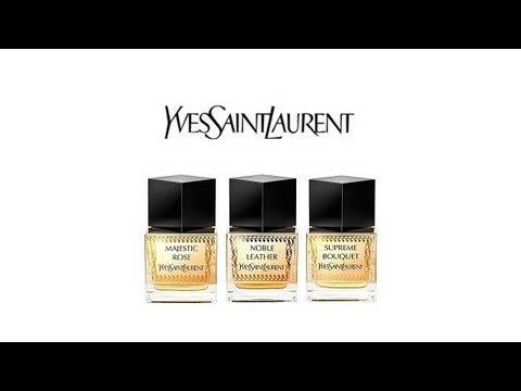 Majestic Noble Saint Yves Collection Rose Laurent Bouquet Oriental Leather Supreme 0Own8kXP