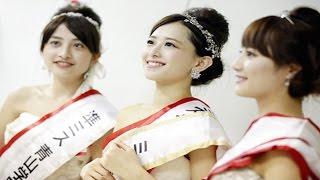 美人 青山学院大学ミスコンがハイレベルすぎる 美人すぎる ミス青山2014.