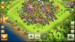 Clash of clans#9 5 consigli per crescere