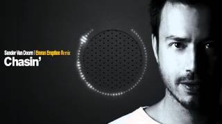 Sander Van Doorn - Chasin