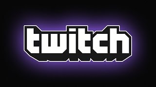 How To Use H๐st Mode On Twitch