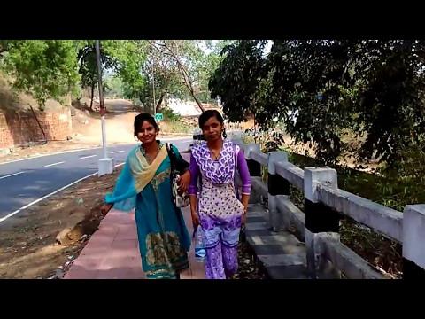Masanjor Tour, Murshidabad to Masanjor Travel