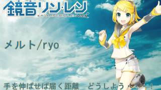 Special December 27, 2016 Reprinted from Niconico→http://www.nicovi...