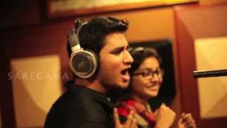 Swamy Ra Ra: Making of Yo Yo (Hangover) official song