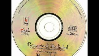 Concerto di Berlinbul.flv 1.BÖLÜM