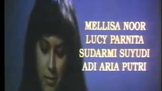 "Video Film "" Bilur Bilur Penyesalan "" (Rano Karno & Sophia Latjuba) download MP3, 3GP, MP4, WEBM, AVI, FLV Juni 2018"