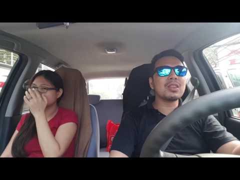 "Cute BABY Talks SAYS ""COKE"" & TRIP TO MANDAUE FOAM CEBU CITY PHILIPPINES (Day 173)"