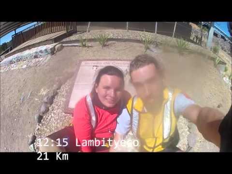 Sightseeing Challenge: Mitla, Yagul, Tlacolula, Lambityeco, Dainzu, Oaxaca