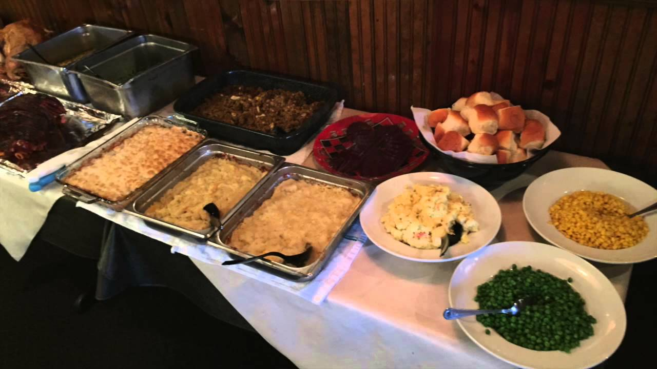 Ruby tuesday open thanksgiving 100 images ruby tuesday for Restaurants serving thanksgiving dinner 2017 near me