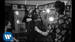 Icona Pop - Just Another Night (Official Video) chords | Guitaa.com