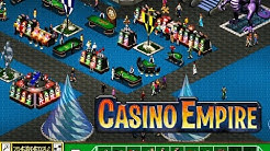 Casino Empire - Test  Review- DE - GamePlaySession - German