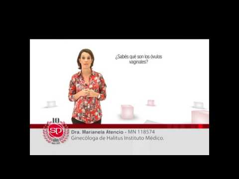 How to Give an Intramuscular Injection from YouTube · Duration:  4 minutes 59 seconds