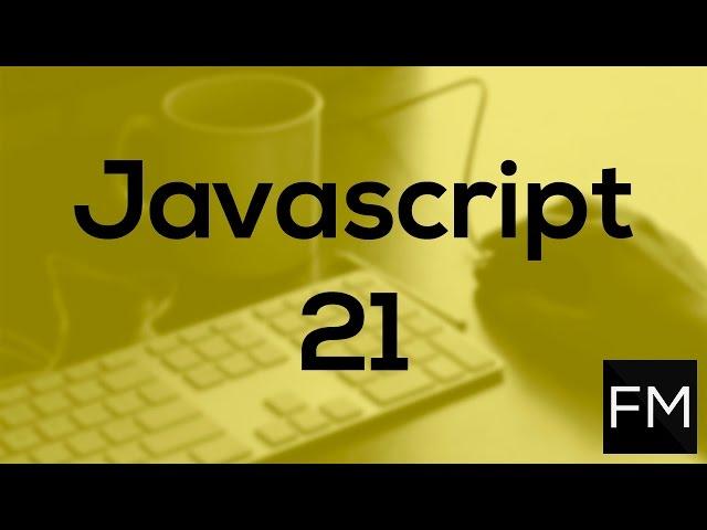 Curso Básico de Javascript 21.- Formularios