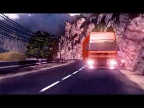 Ария - Дальний свет (Дальнобойщики 2)