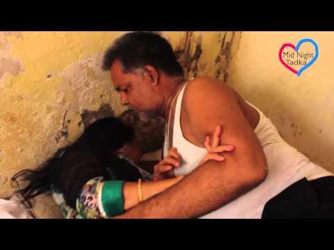 Wakil Ke Ghar Clint Ka Welcome Ho Gaya ## वकील के घर क्लाइंट का वेलकम ही गया ## MT ## Short Film