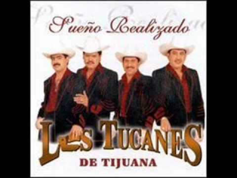 Los Tucanes De Tijuana (La Tambora Va A Sonar).wmv