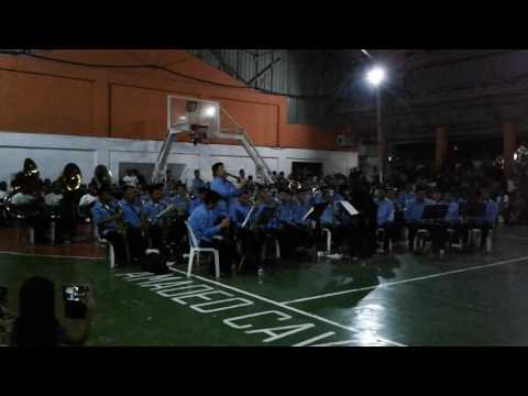 Serenata @ Amadeo, Cavite
