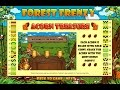 Forest Frenzy : Top Game Slot | Play for FREE : Real Game