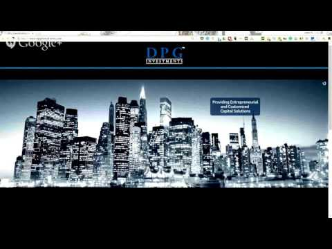 structured-settlement-investments