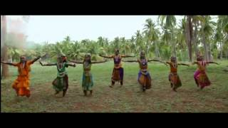INDIA DESAM SONG - KARUMPULI TAMIL MOVIE HD