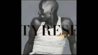 Watch Tyrese Do You Need video